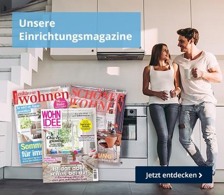 Zeitschriften Online Zeitschrift Und Online Magazine