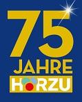 Logo_75_Jahre_HZU_final-small