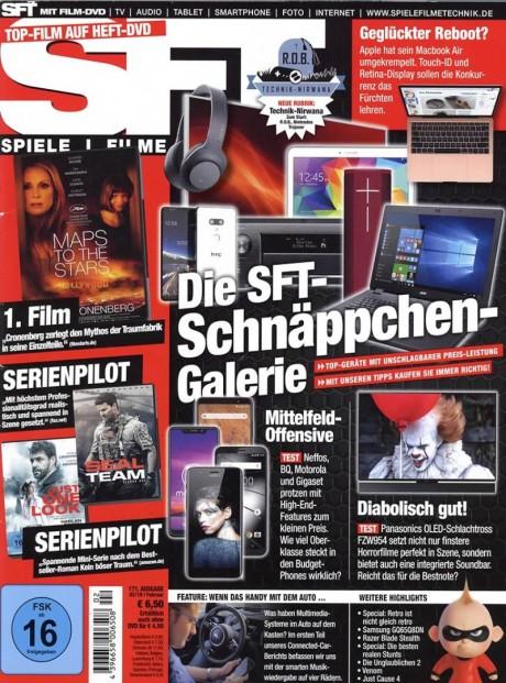 SFT (Spiele, Filme, Technik)