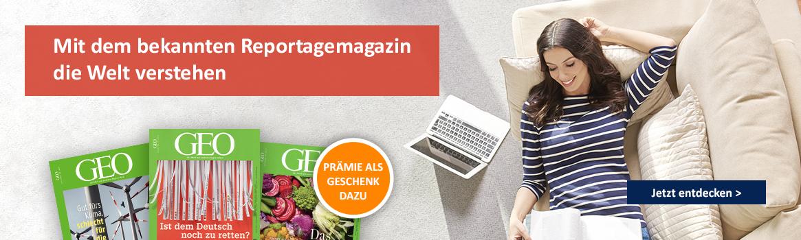 Zeitschriften Mit Prämie Abonnieren Abo Direktde Seit 1998
